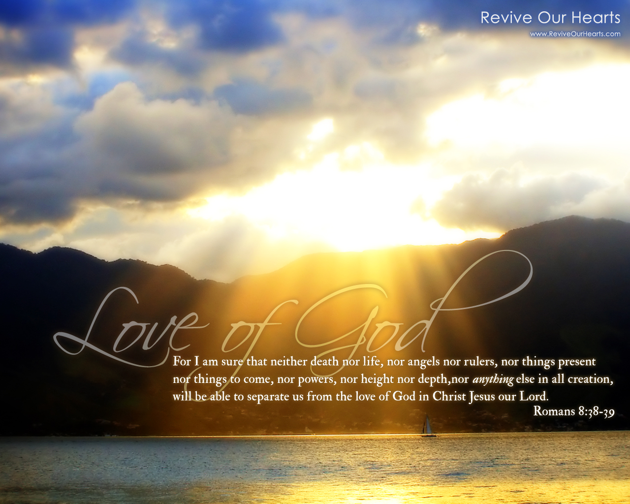 download god is good all the time wallpaper gallery