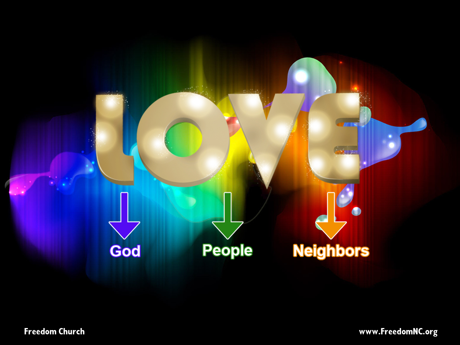 Amazing Wallpaper Love God - God-Is-Love-Wallpaper-Pictures-12  Pictures_452690.jpg
