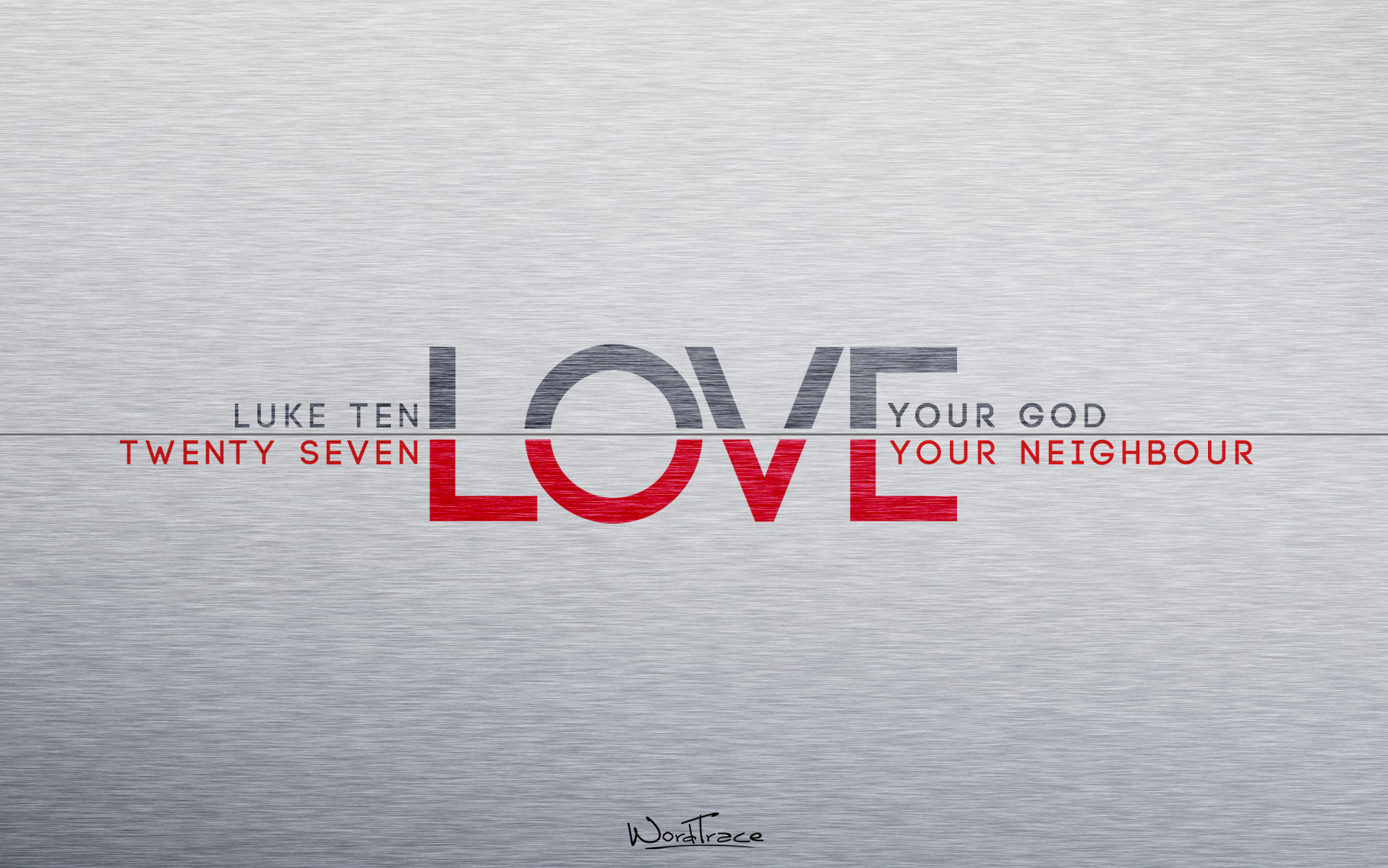 God Is Love Wallpaper Pictures