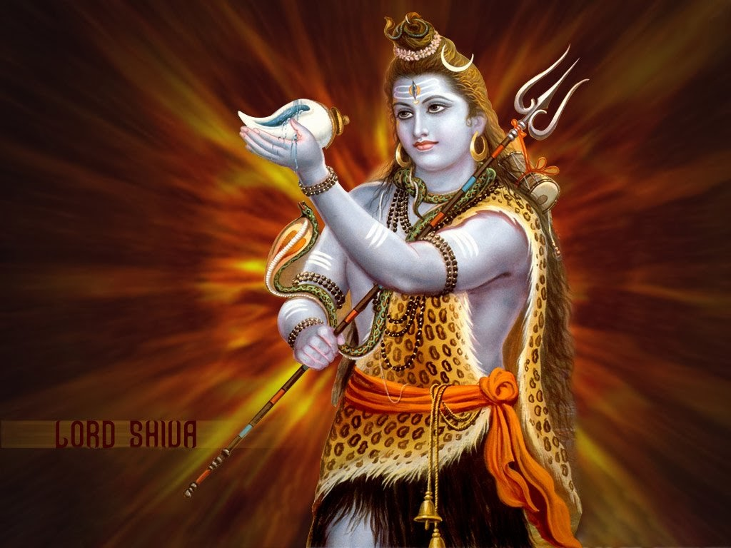 God Wallpaper Free Download For Pc HD