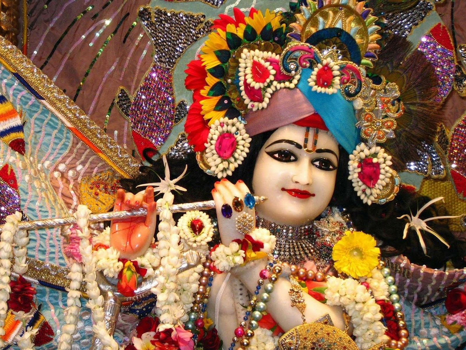 Download God Wallpaper Free Download Krishna Gallery Quotes Backgrounds For Facebook