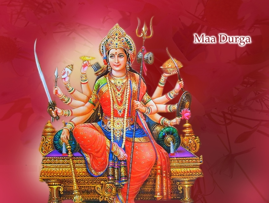 durga ji hd wallpaper download stated flying ga