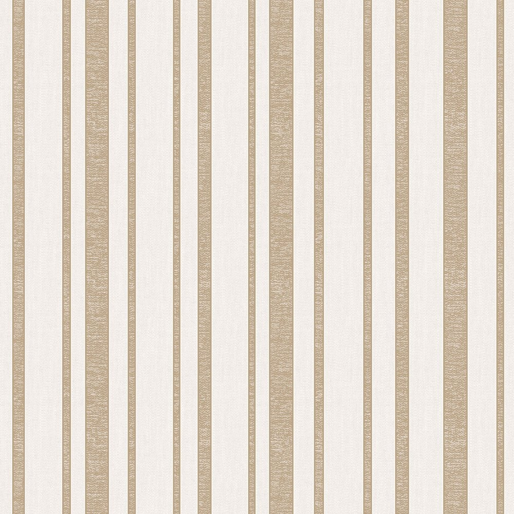 Gold Beige Wallpaper