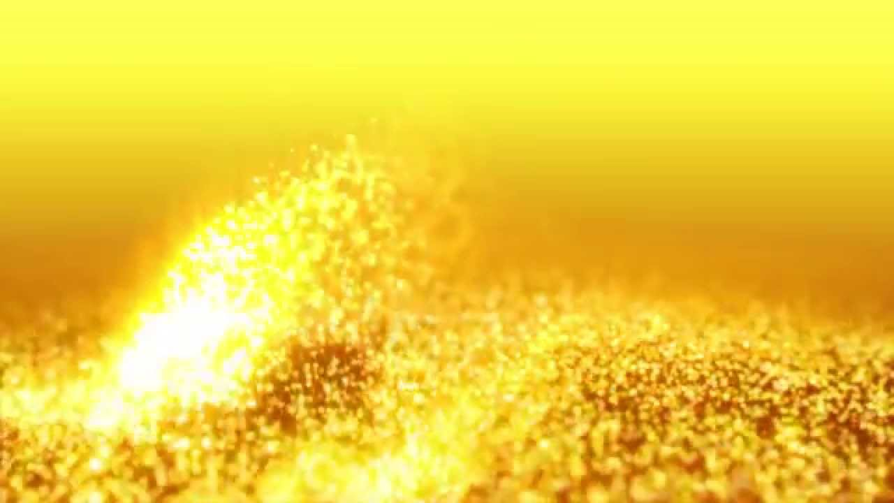 Download Gold Dust Wal...