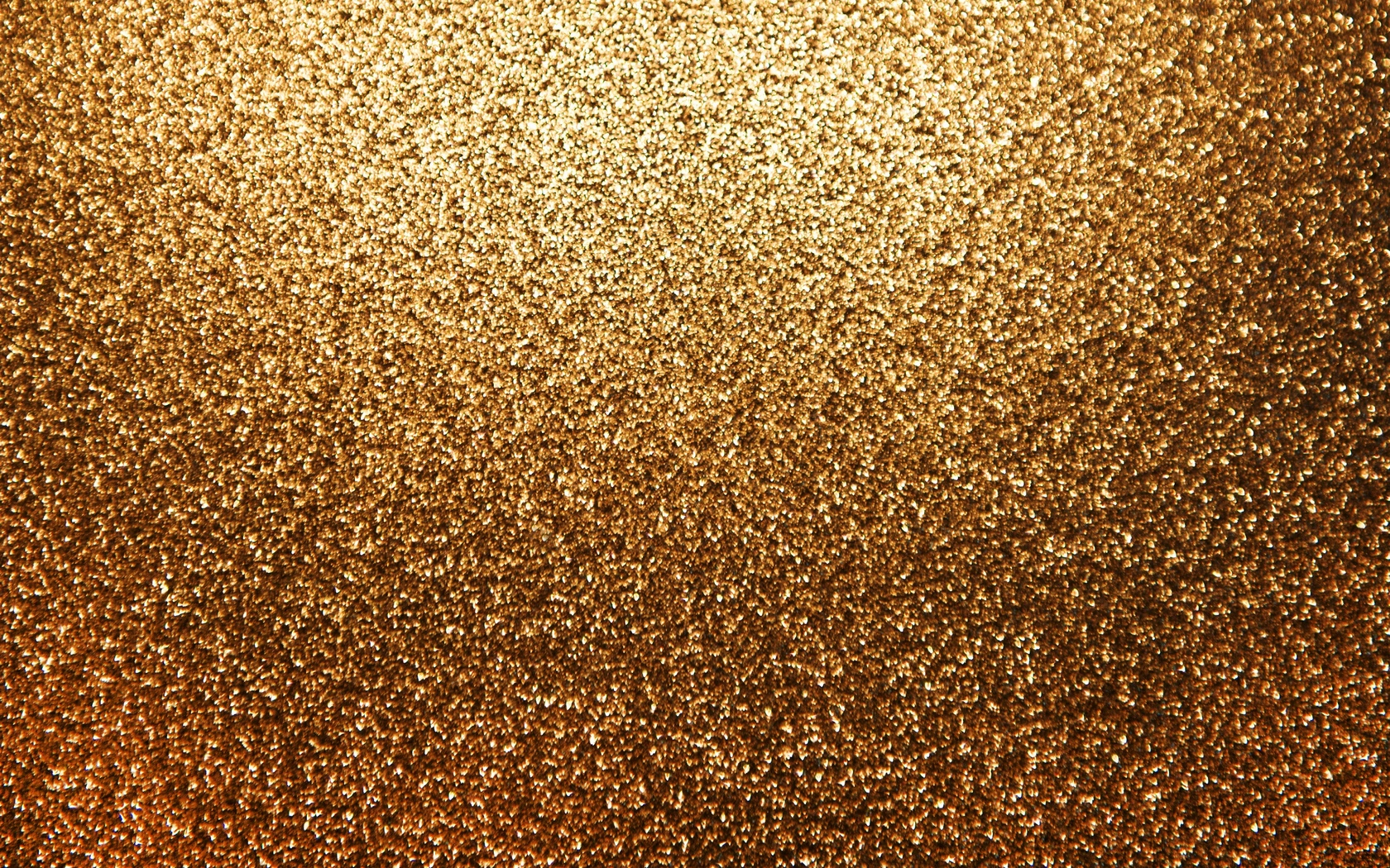 Gold Dust Wallpaper