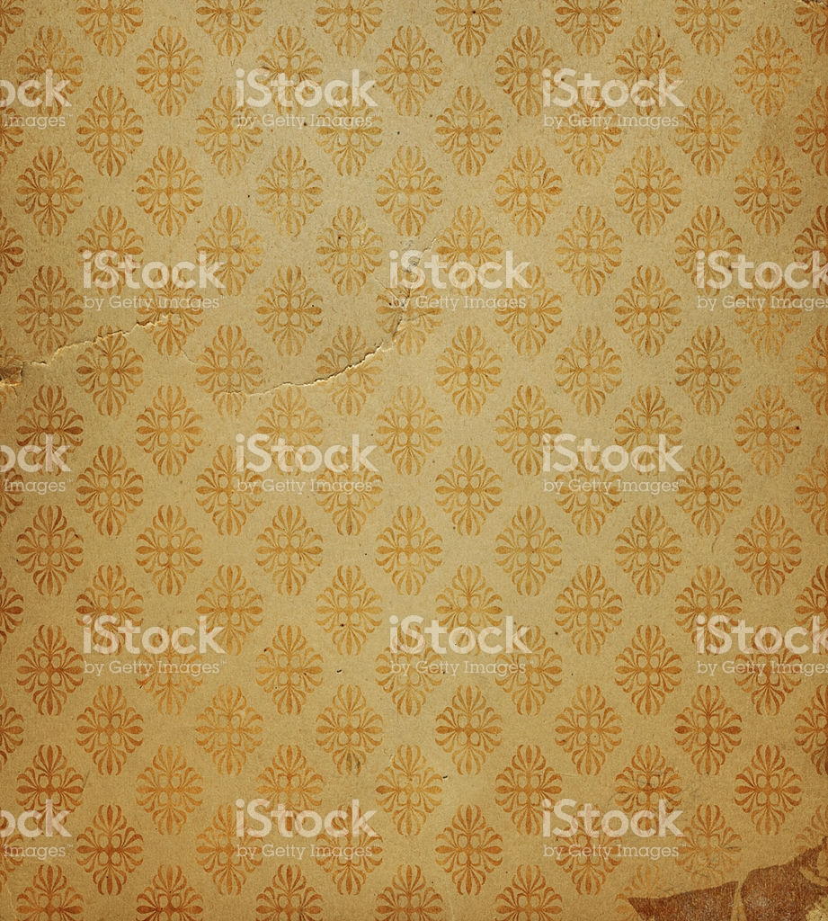 Download Gold Flake Wallpaper Gallery
