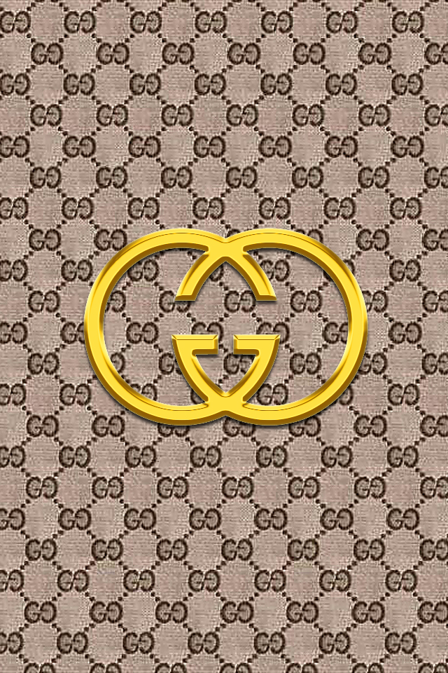 download gold gucci wallpaper gallery