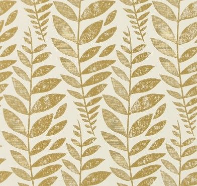 white wallpaper with gold leaf wallpaper directory