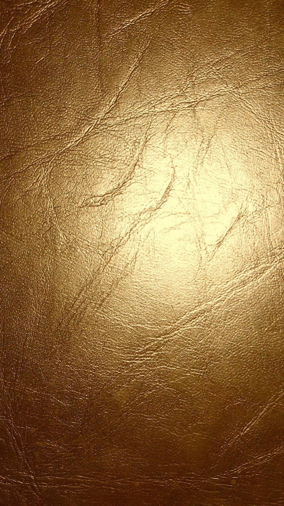 Top Wood Leather Picture In High Quality WALLPORT