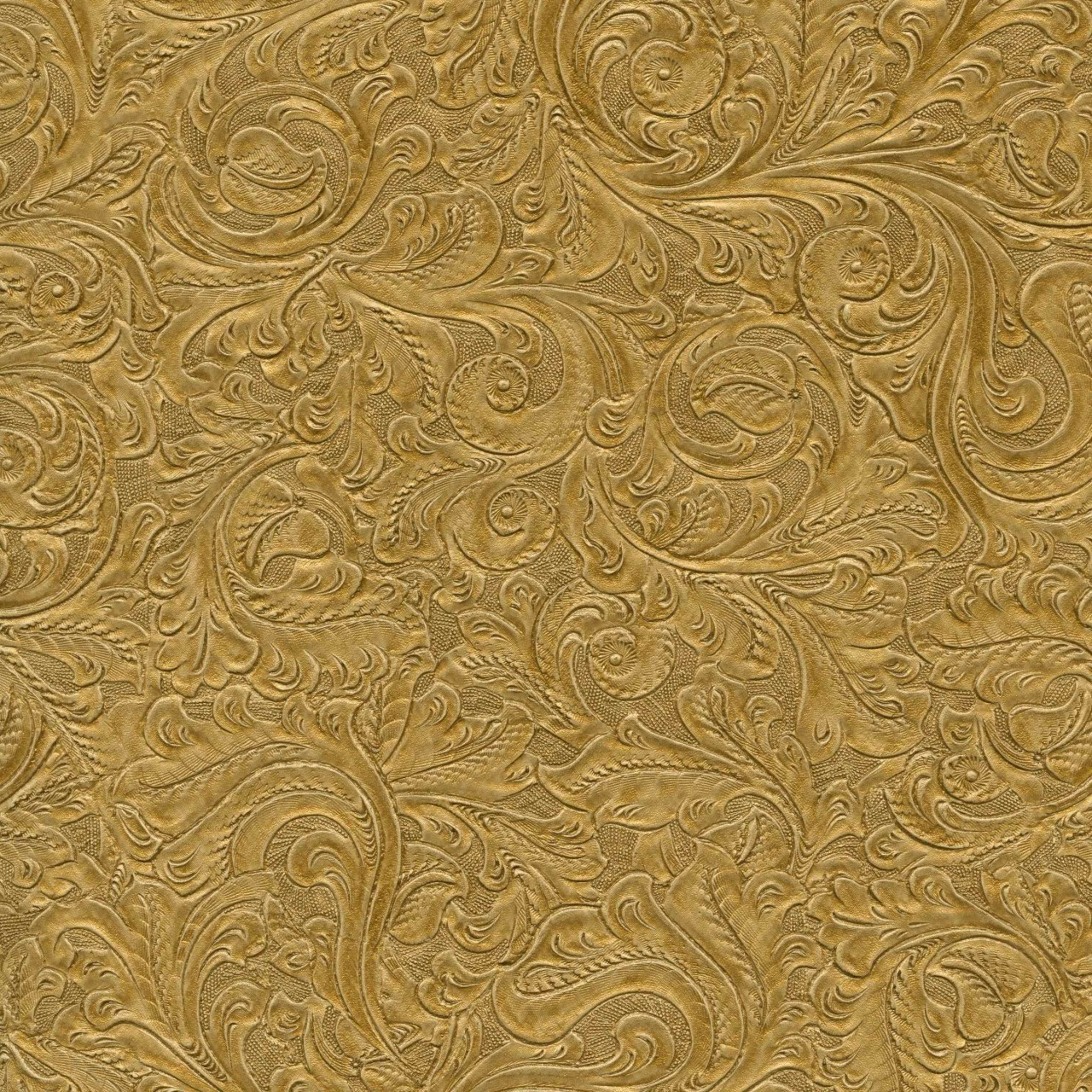 Download Gold Leather Wallpaper Gallery