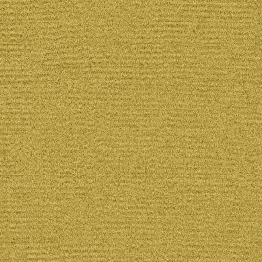 Gold Plain Wallpaper