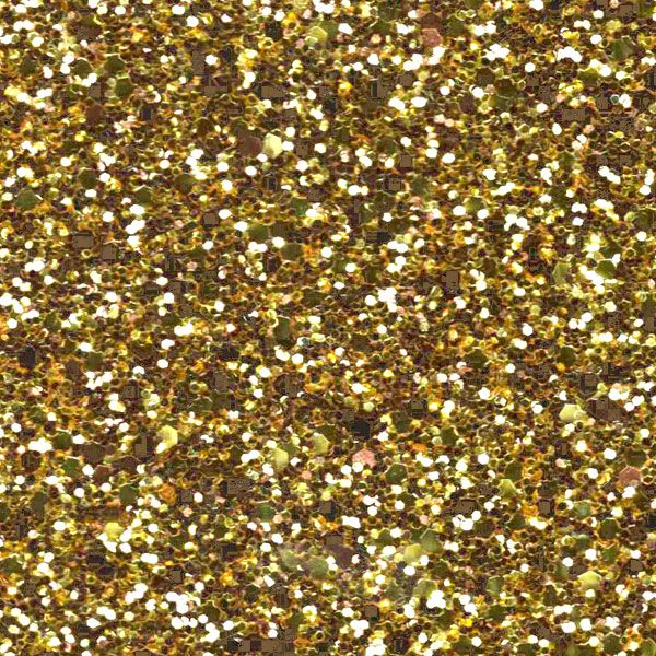 Gold Sequin Wallpaper