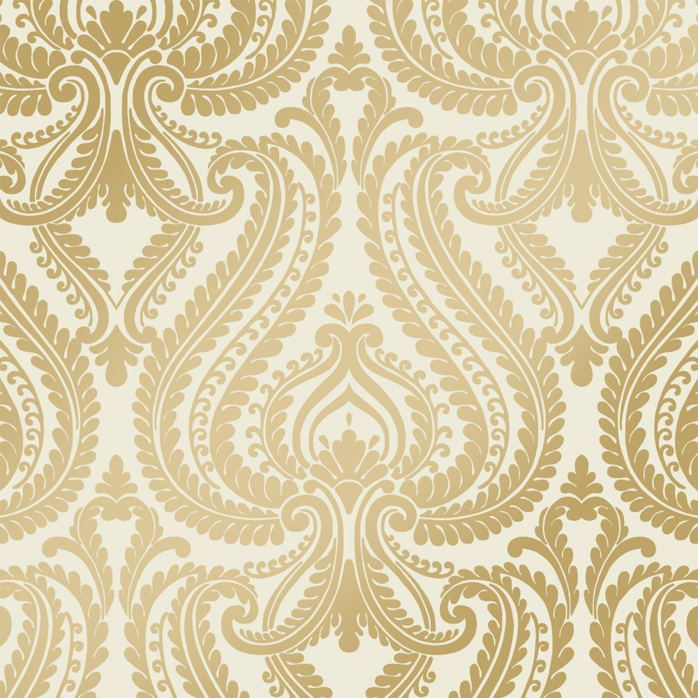 Gold Textured Wallpaper Uk