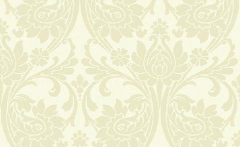 Gold Wallpaper Designs