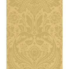 Gold Wallpaper Homebase