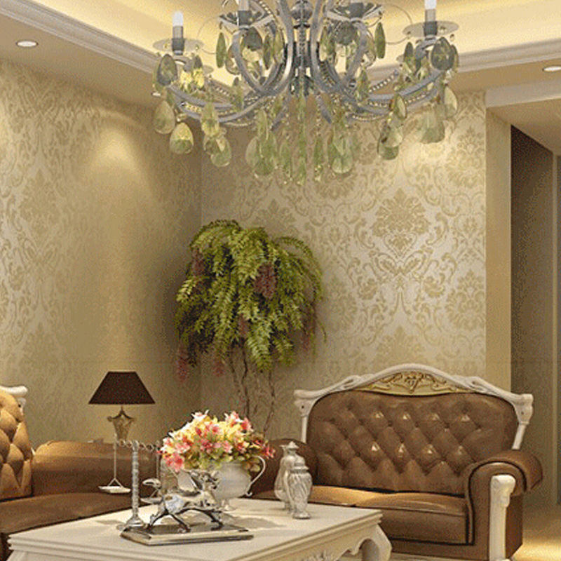 gold wallpaper living room gold wallpaper living room gallery 12864