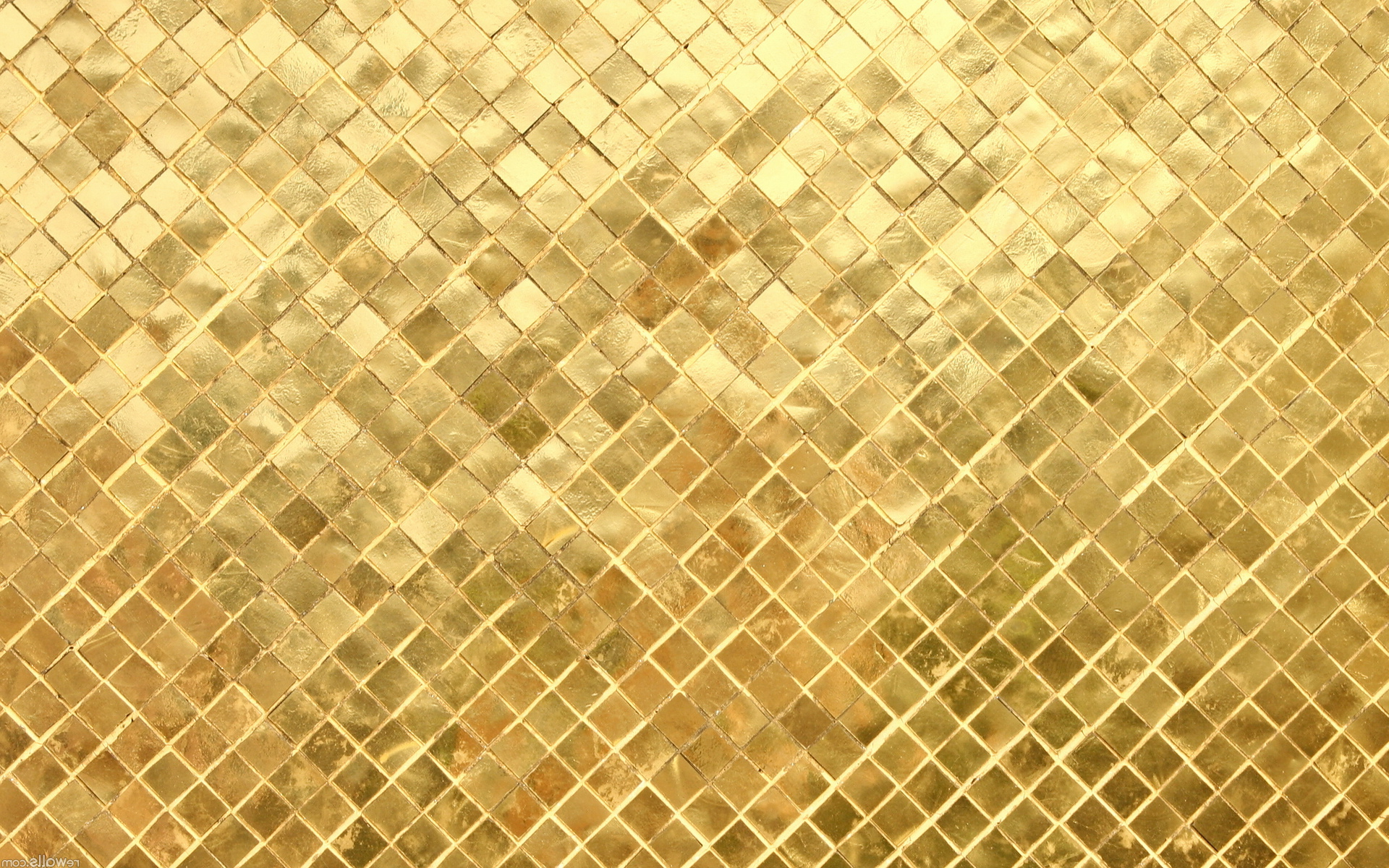 Download Gold Wallpaper Texture Gallery