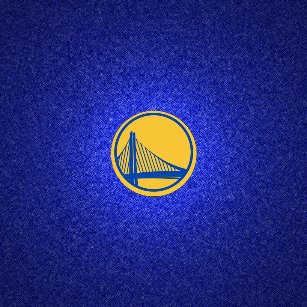 Golden State Warriors Mobile Wallpaper