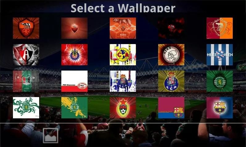 Good Apps For Wallpapers