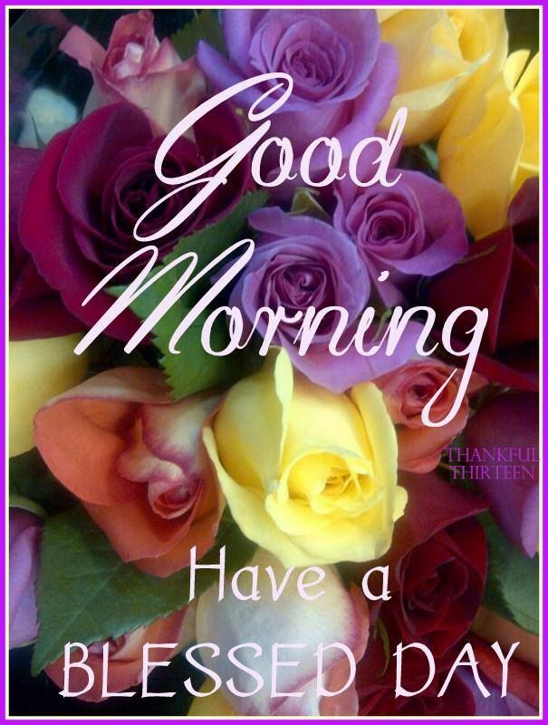 Download Good Morning And Good Night Wallpaper Free Download