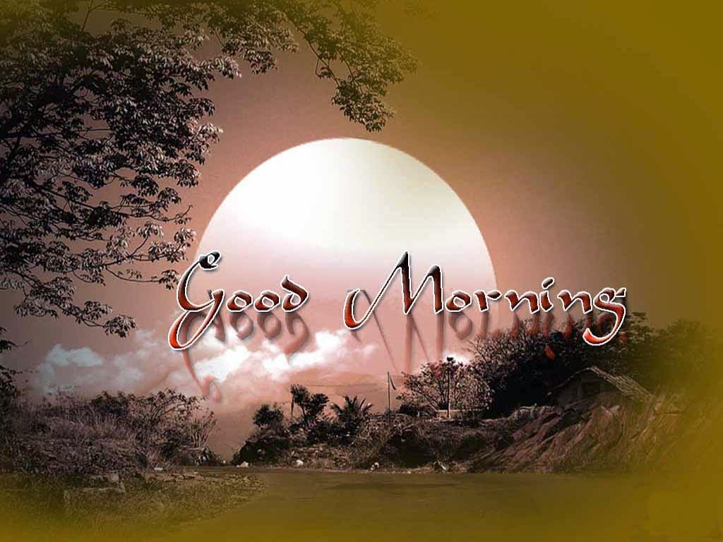download good morning wallpaper free download for mobile gallery