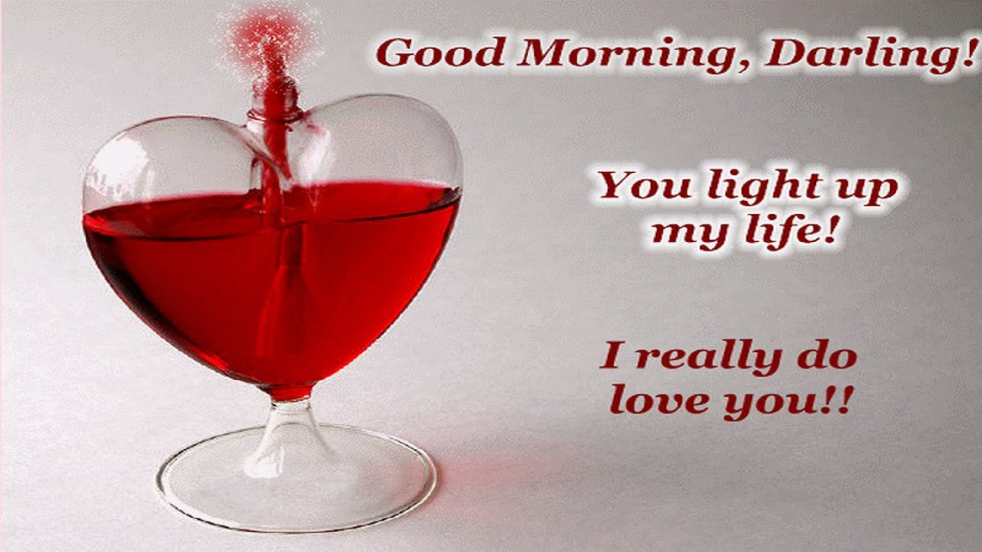 download good morning wallpapers with love gallery