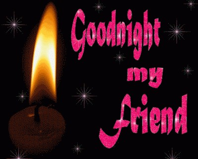 Download Good Night Hd Wallpaper 2014 Gallery
