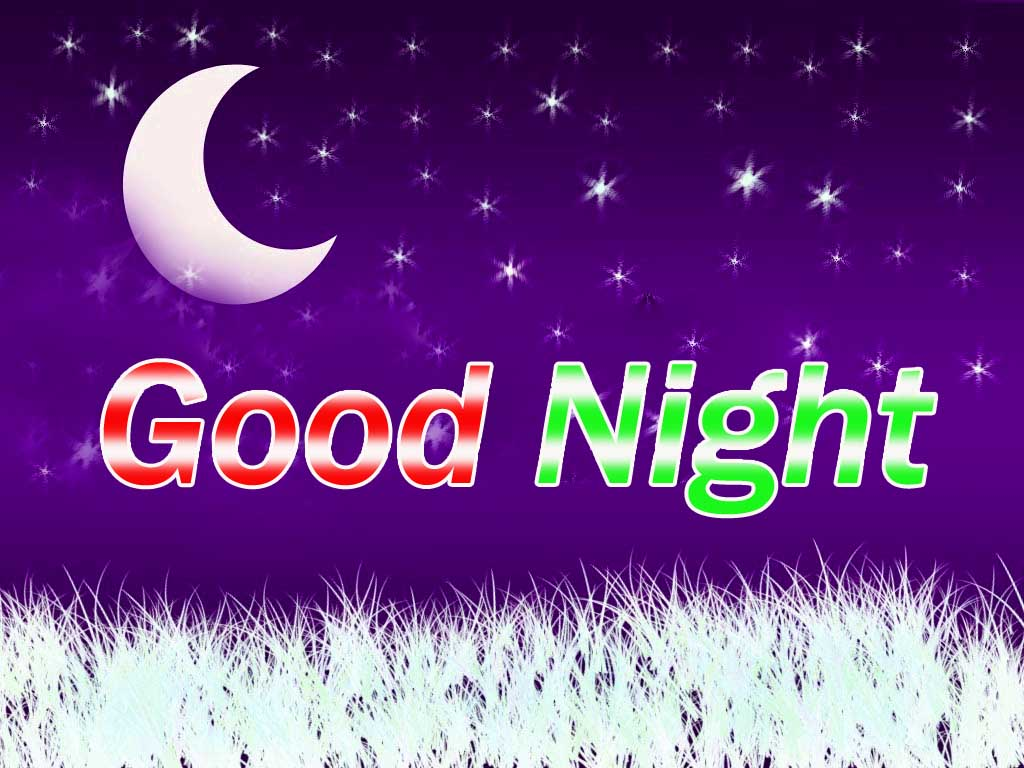 Good Night Images Hd 3d Love Wallpaper Directory