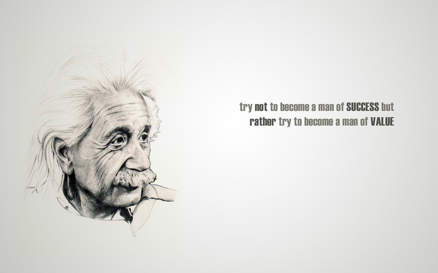 Good Quote Wallpapers