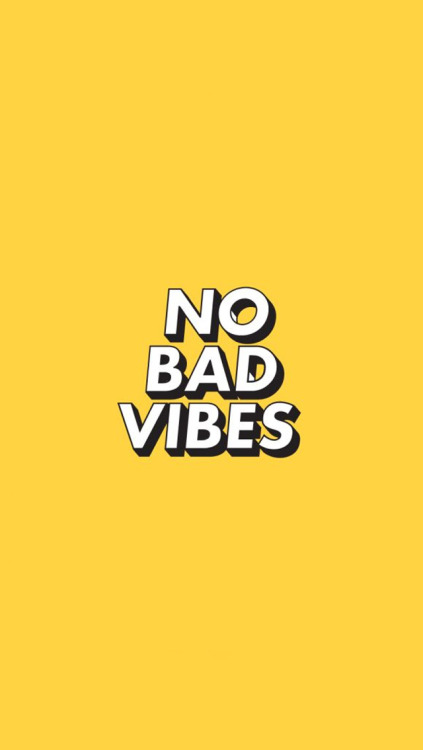 Download Good Vibes Wallpaper Gallery