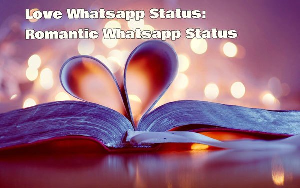 Good Wallpapers For Whatsapp