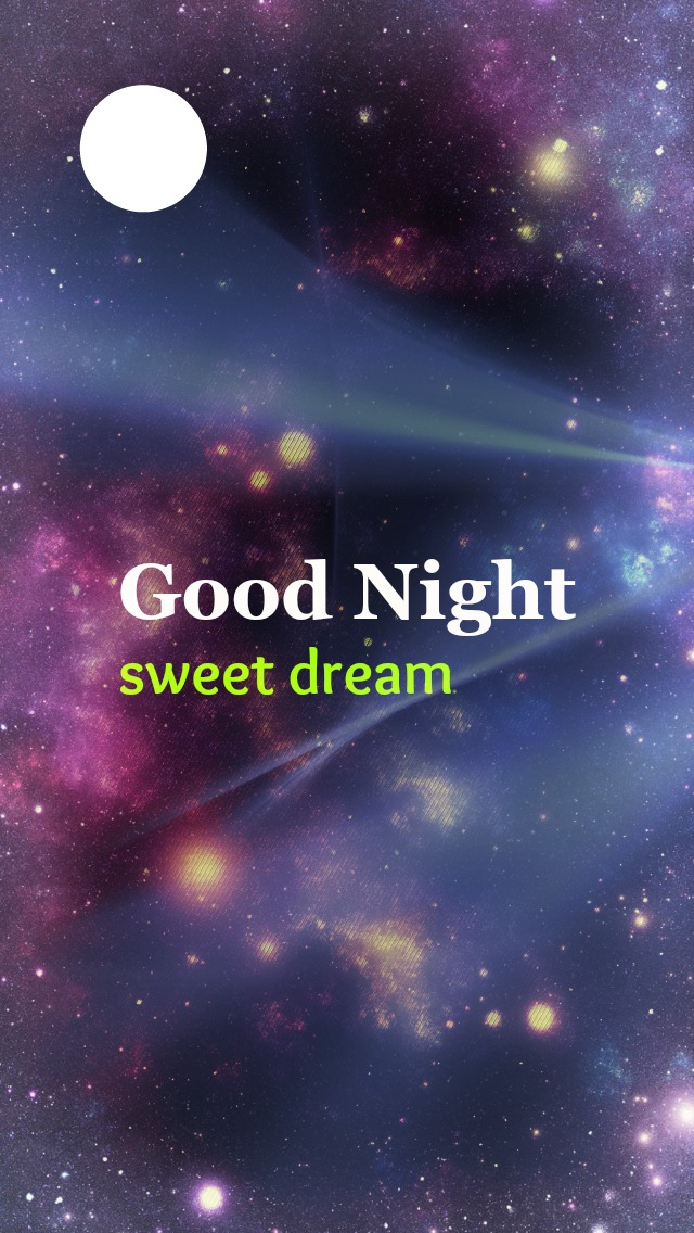 Download goodnight wallpaper for mobile gallery goodnight wallpaper for mobile voltagebd Choice Image