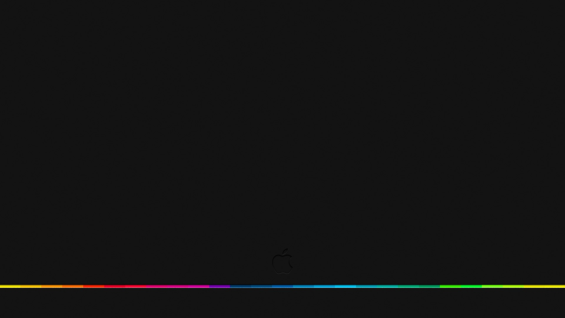 Google Dark Wallpaper
