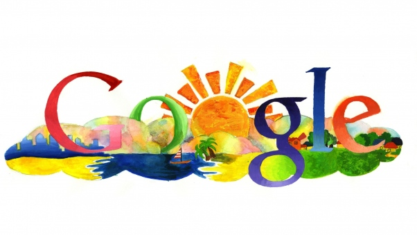 Google Desktop Wallpapers Backgrounds