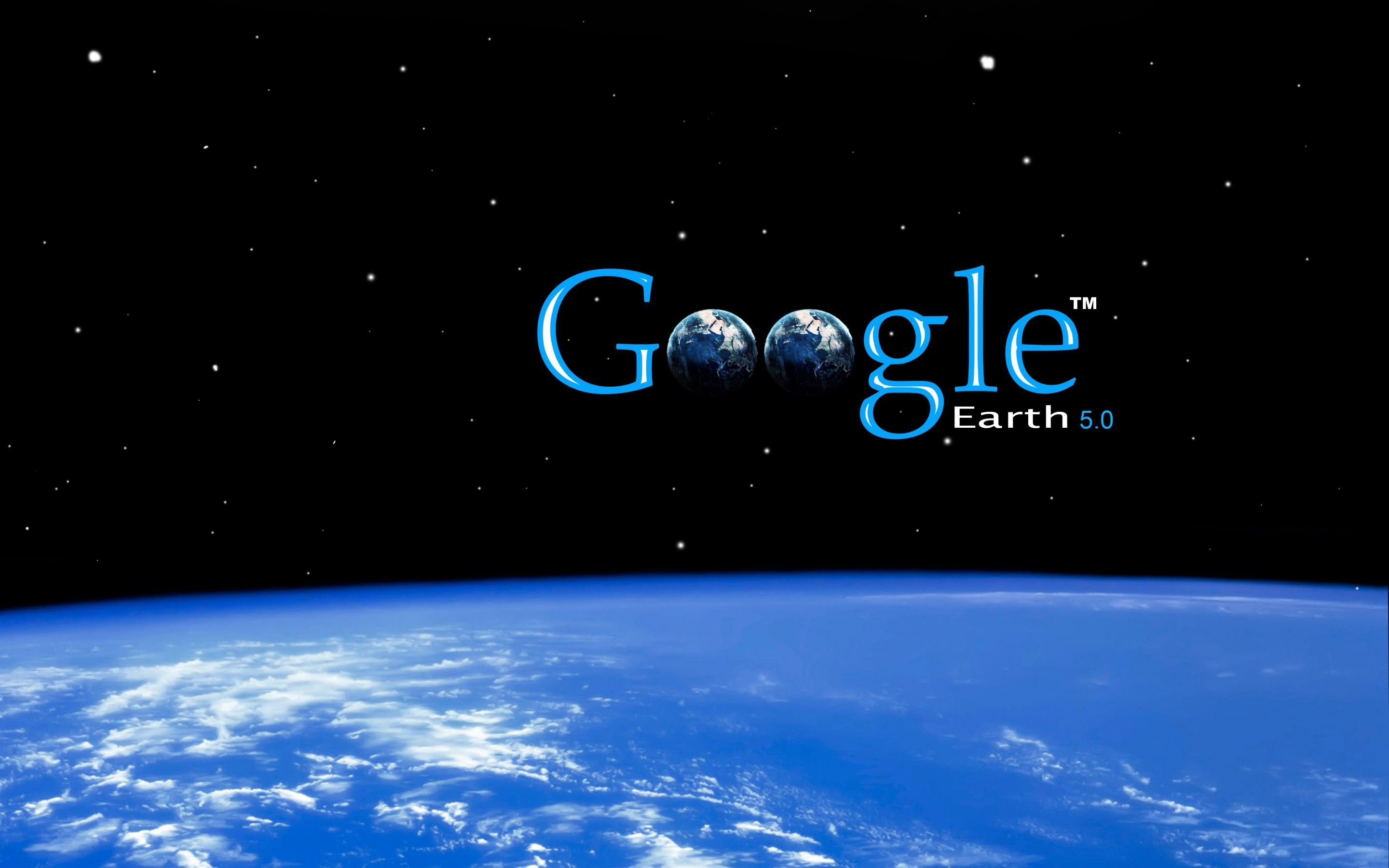 Google HD Wallpaper For Desktop