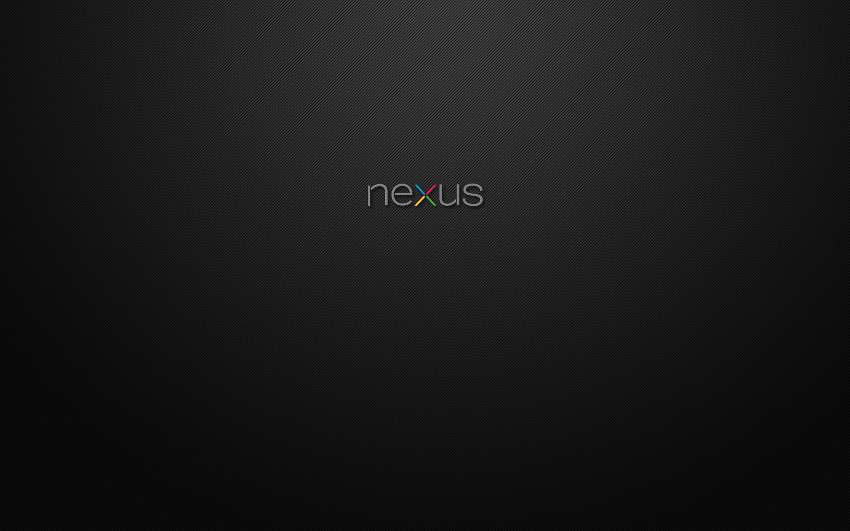 download google nexus logo wallpaper gallery