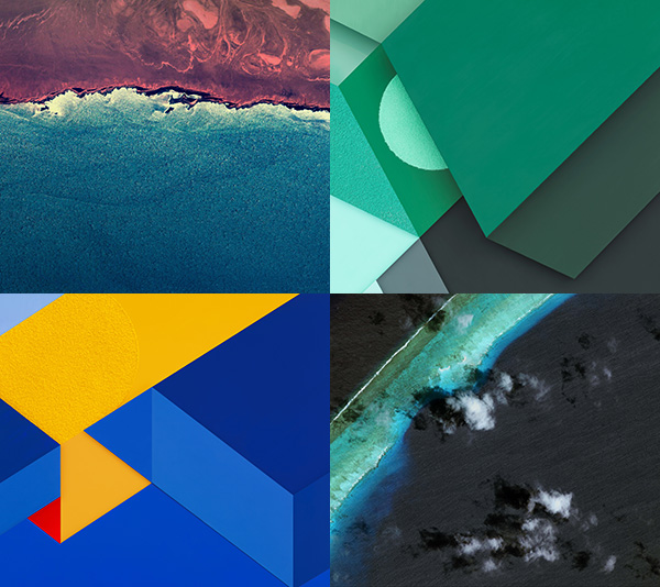 Download Google Now Launcher Wallpaper Gallery