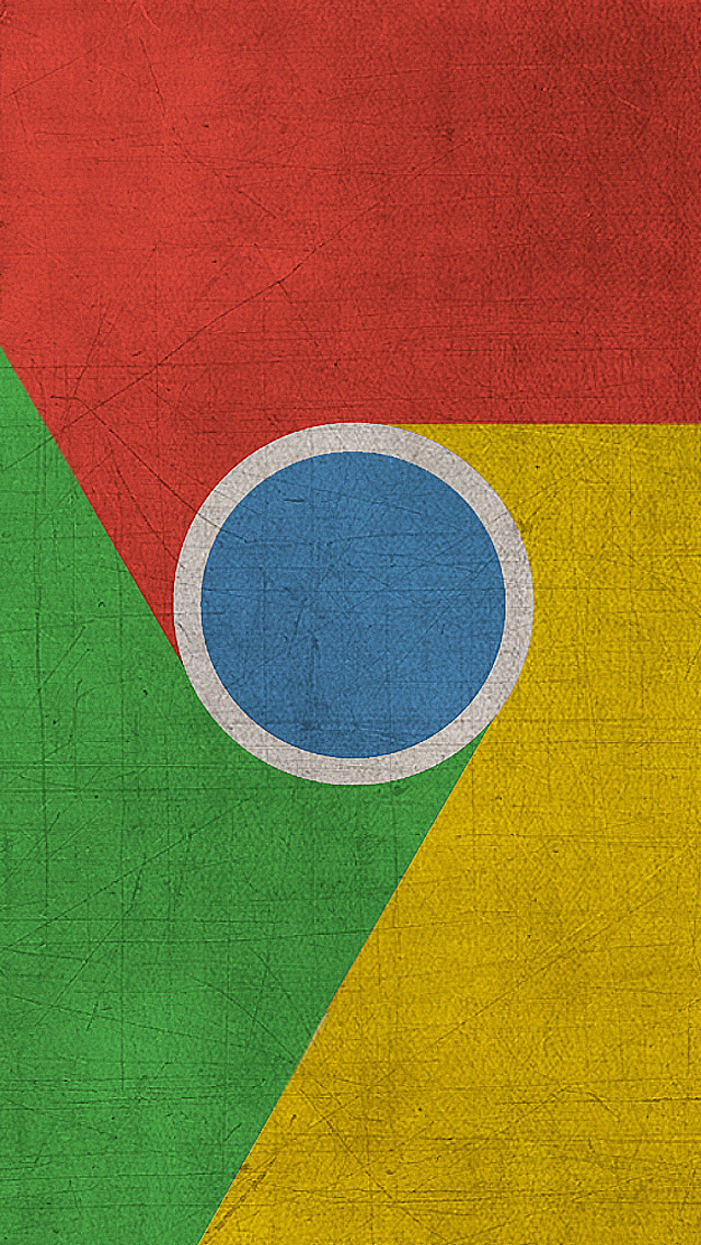 Google Wallpaper Iphone