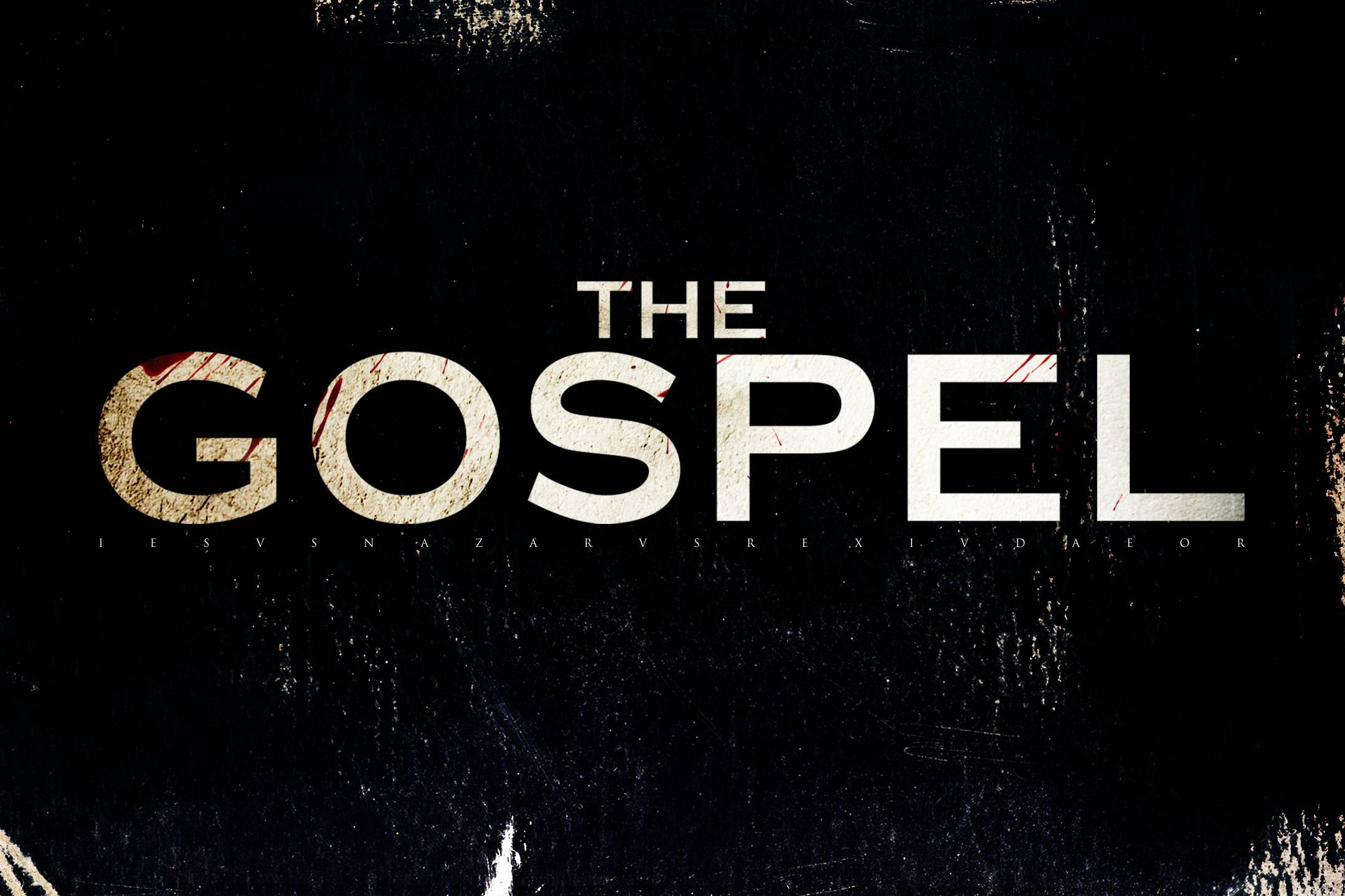 Gospel Wallpapers