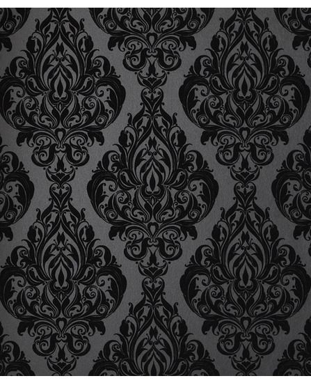 Download Gothic Wallpaper For Walls Gallery