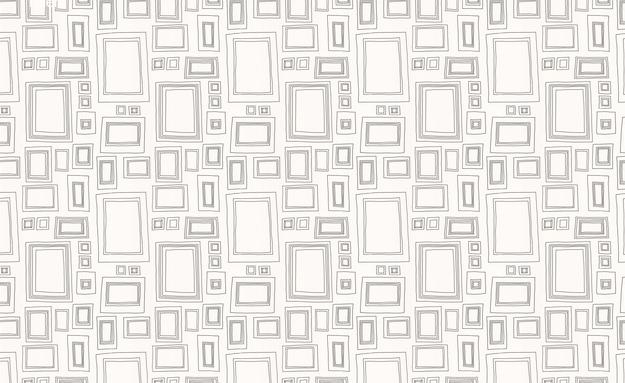 Graham And Brown Picture Frame Wallpaper