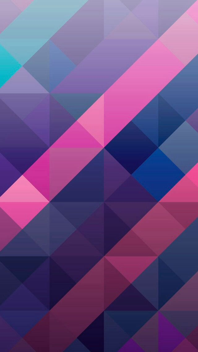 Graphic Wallpaper Iphone