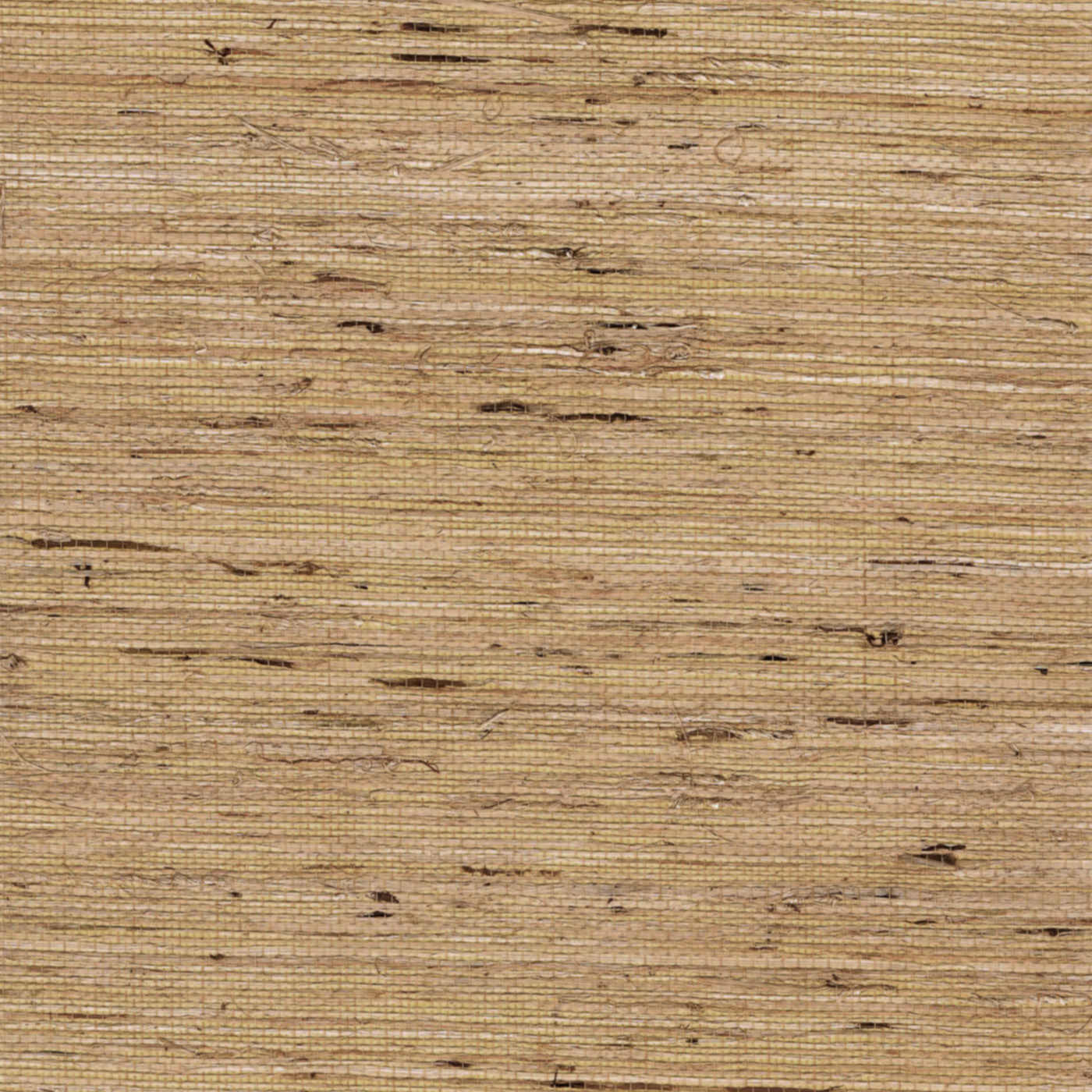 Download grasscloth wallpaper gallery for Paintable grasscloth wallpaper