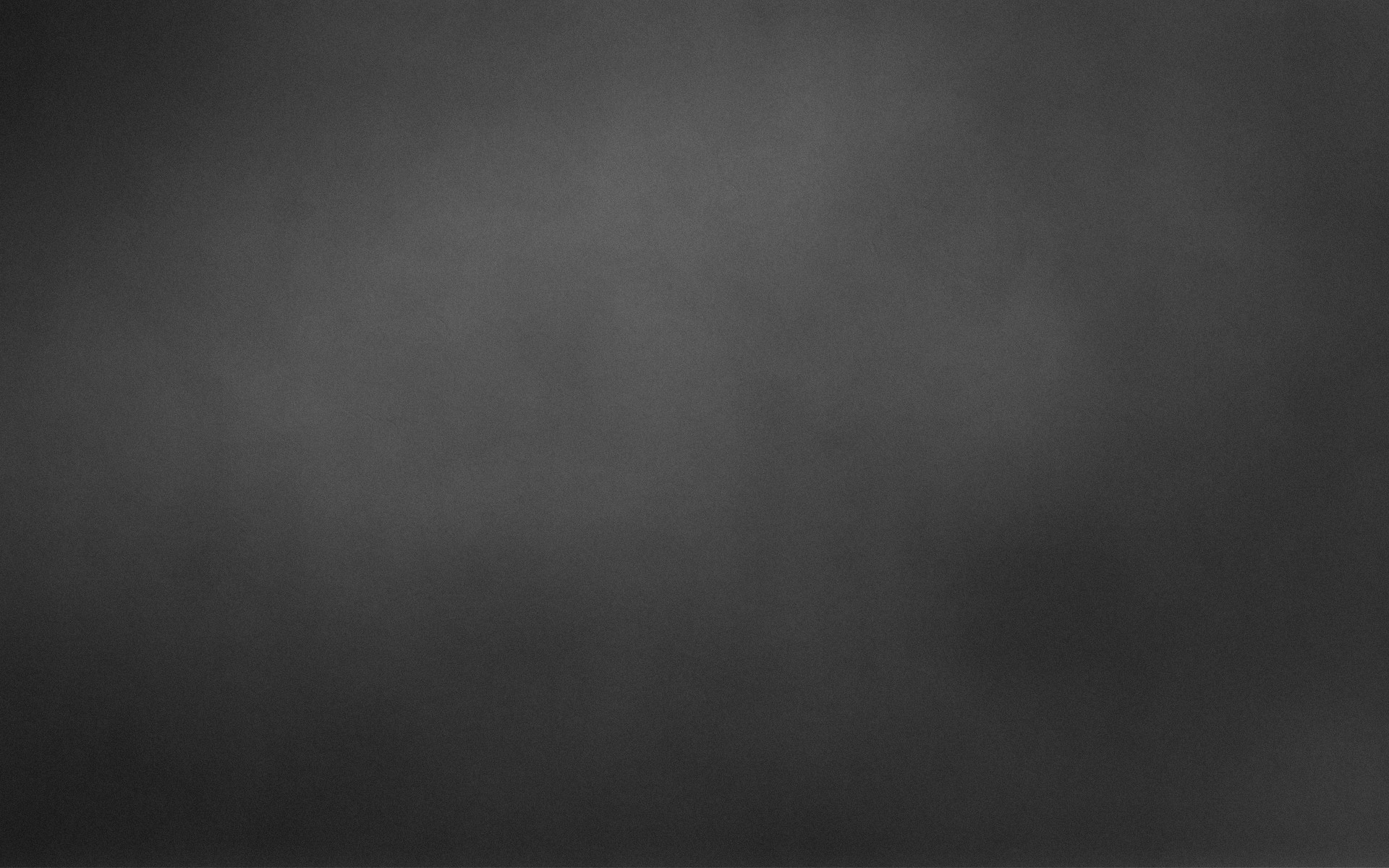 Gray Wall Wallpaper