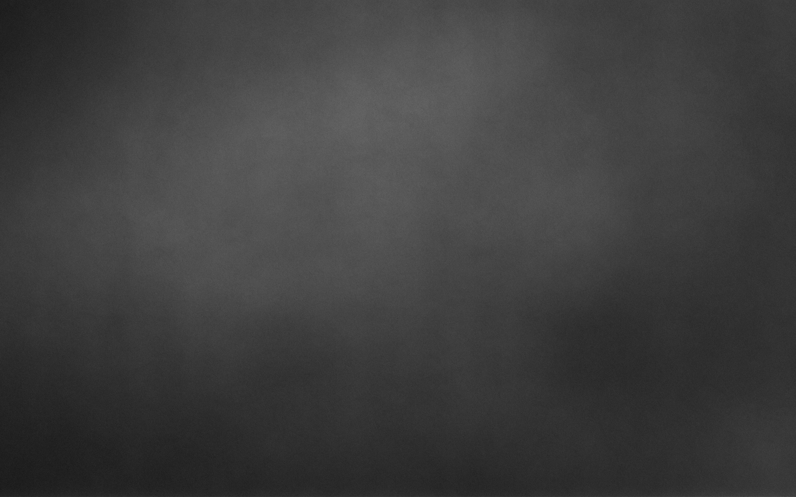 Gray Wallpaper