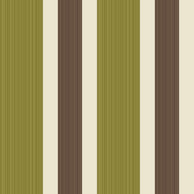 Download green brown wallpaper gallery - Wallpaper brown and green ...
