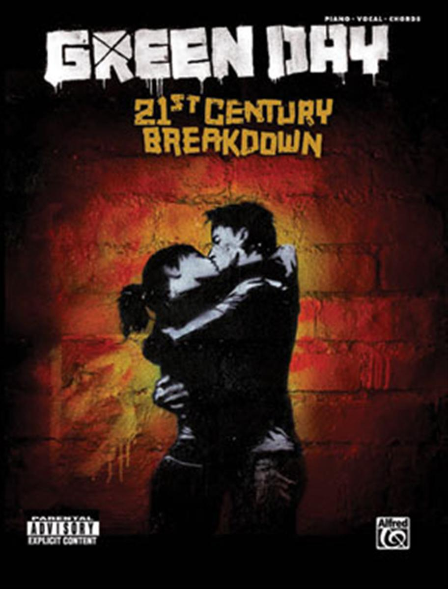 download green day 21st century breakdown wallpaper gallery