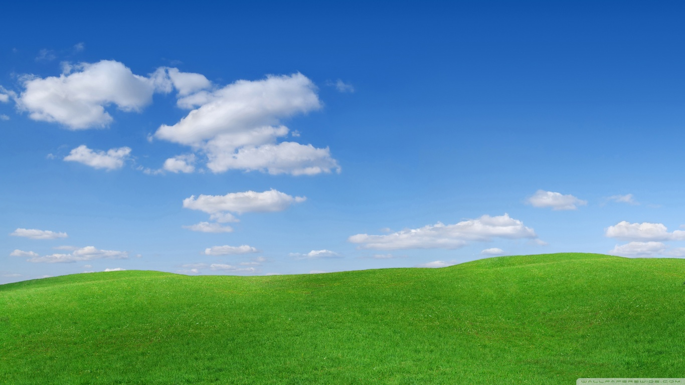 download green hills hd wallpapers gallery