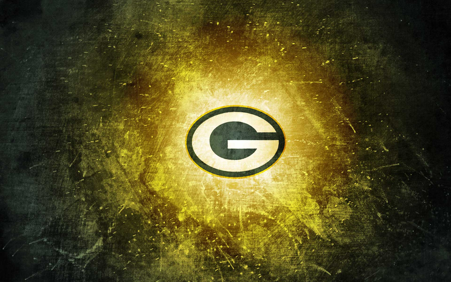 Green Packers Wallpaper