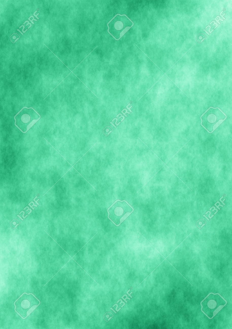 Download Green Paper Wallpaper Gallery
